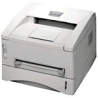 Brother HL 1260E