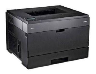 Dell 2230DN