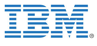IBM Infoprint 1670