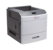 IBM Infoprint 1811