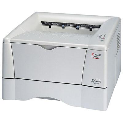 Kyocera FS 1010