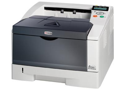 Kyocera FS 1350DN