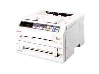 Kyocera FS 1600