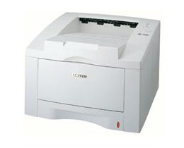 Samsung ML-1440