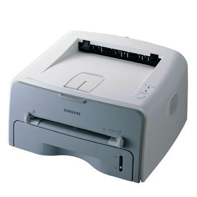 Samsung ML-1500