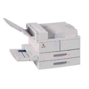 Xerox N32
