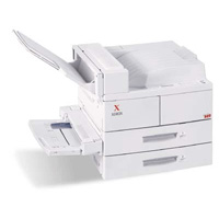 Xerox N40