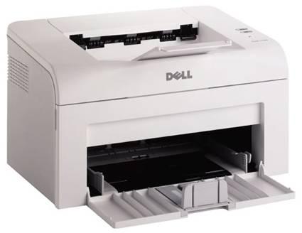 Dell 1110