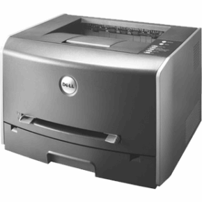 Dell 1710n