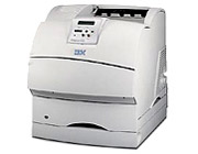 IBM Infoprint 1352