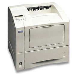 IBM Infoprint 21