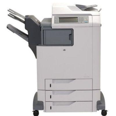 HP Laserjet CM4730