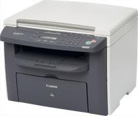i-SENSYS MF4120