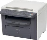 i-SENSYS MF4140