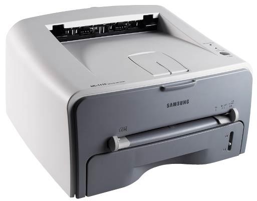 Samsung ML-1410