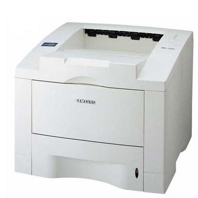 Samsung ML-1450