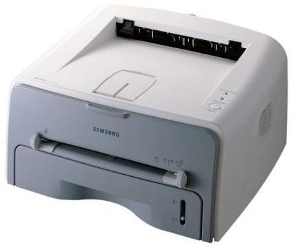 Samsung ML-1750