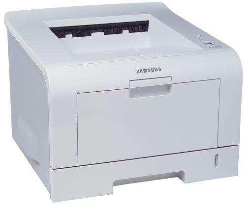 Samsung ML-2552W