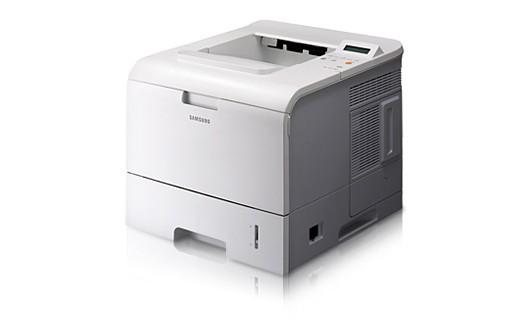Samsung ML-4551