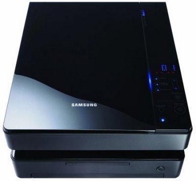 Samsung ML-1631