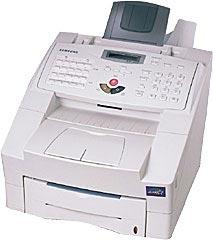 Samsung SF 6800