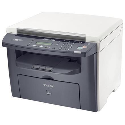 i-SENSYS MF4320d