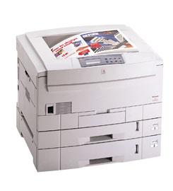 Xerox phaser 2135