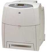 HP Laserjet 4650