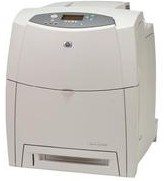 HP Laserjet 4650HDN