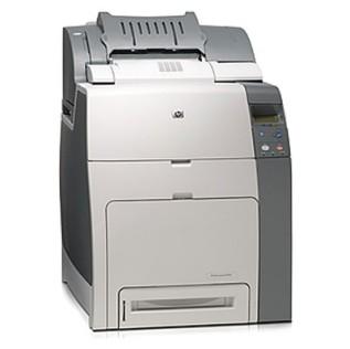 HP Laserjet 4700PH+