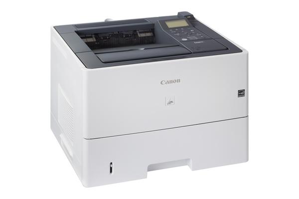 i-SENSYS LBP 6780X