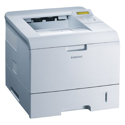 Samsung ML-2251