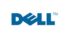 Dell Ink Cartridge
