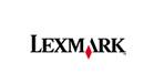 Lexmark Ink Cartridge