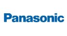 Panasonic Ink Cartridge