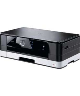 Brother DCP J4110DW
