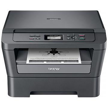 Brother DCP 7060D