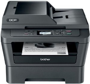 Brother DCP 7065DN