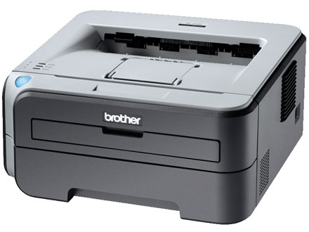 Brother HL 2170W