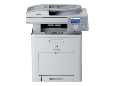 CANON  IRC1028iF