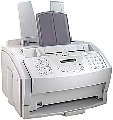 Canon Fax L 250