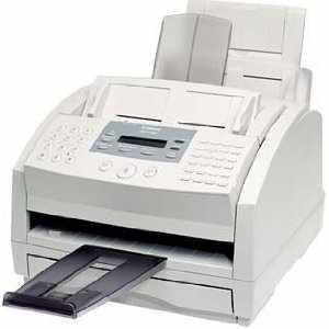 Canon Fax L 550