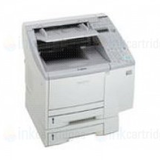 Canon Fax L 700