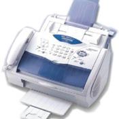 Canon Fax L 760
