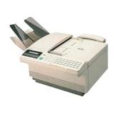 Canon Fax L 777