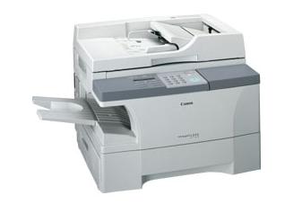 Canon Fax L 780