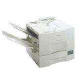 Canon Laserclass 5000