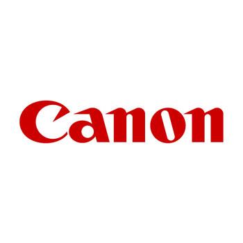 Canon FC 6