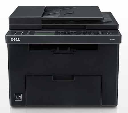 Dell 1355CNW