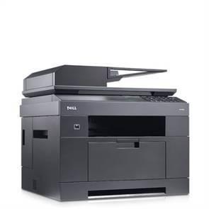Dell 2235DN
